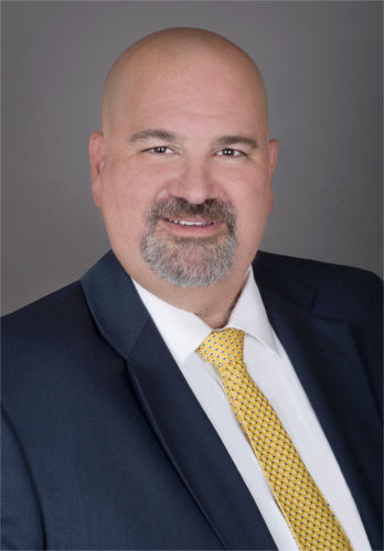 Joseph Gersten's Profile Image
